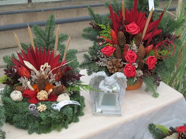 Messe Weihnachten